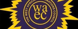 Waec Gce Timetable